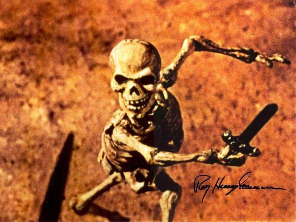 skeleton1.jpg