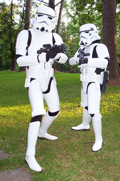 Stormtrooper armor tk560 tk652smg solutioingenieria Image collections