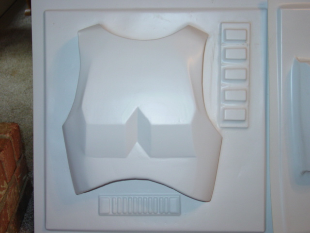 Build A Vacuum Form Machine The Plastic Spork Blog